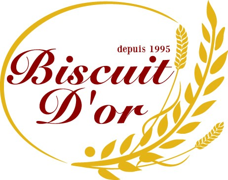 Biscuit d'Or